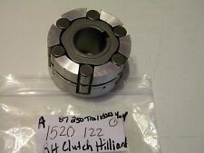 Pure Polaris ATV - Hilliard Clutch, RH, 1987 Trail Boss 4x4 # 1520122 NLA New