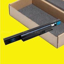 New Battery for Acer Aspire BT.00607.124 LC.BTP01.029 AK.006BT.082 BT.00603.110
