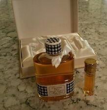Miss Dior by Christian Dior Luxury Gift Set New In Box Rare Hard To Find