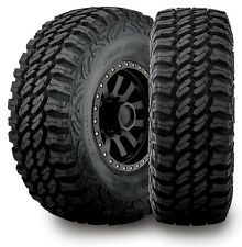 4 NEW 40x13.50R17 Pro Comp Xtreme MT 2 13.50R17 R17 13.50R MUD TIRES MT2 40K