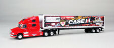 CASE IH  VOLVO 770 SEMI MAGNUMATOR 25! EFFICIENT POWER  1:64 SPEC CAST 2013