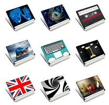"""10.1 inch Universal Mini Laptop Sticker Skin Cover Decal Fit 7"""" 8"""" 9"""" 10"""" Laptop"""