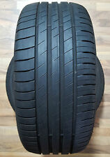 2 x Goodyear EfficientGrip Performance 245/45 R17 99Y XL