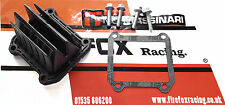 KTM250 KTM 250 SX EXC KTM300 EXC 2007 - 2016 VForce4 Reed Valve System