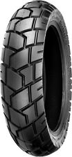 SHINKO 150/70R17 E705 69HTL RADIAL Fits: BMW R1200GS,R1200GS Adventure,F800GS,R1