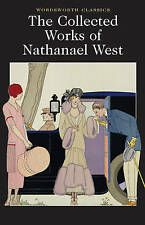 The Collected Works of Nathanael West by Nathanael West (Paperback, 2011)
