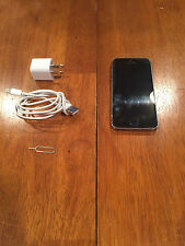 iPhone 5s 32GB - Space Gray (Factory Unlocked) LIFETIME WARRANTY