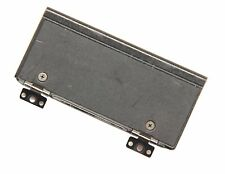 Original Panasonic ToughBook CF-29 Hard Disk Cover HDD cover