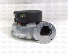 Principali 24 25 28 30 Ventilatore Eco 5121447-Nuovo di Zecca * GRATIS NEXT DAY P&P *