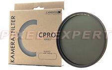 CAMDIOX FILTRO CPL POLARIZZATORE CIRCOLARE 72MM NO HOYA PRO1 DIGITAL CARL ZEISS