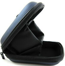 Camera Case For Nikon Coolpix S9500 S8200 S9600 S9700 P330 P340 P320 S30