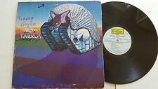 EMERSON LAKE & PALMER - Tarkus 1971 COTILLION Prog Rock THE NICE (LP) Gatefold