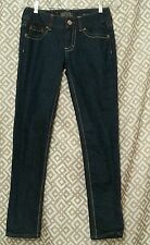 Seven 7 For All Mankind Skinny Jeans Size 27