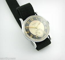 Vintage....SITA WATCH...Nice DIal....50's...Check It!!!!