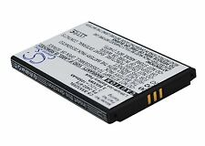 Premium Battery for Simvalley SX-325 Quality Cell NEW