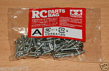 Tamiya 58535 Bullhead/Bull Head, 9464185/19464185 Screw Bag A, NIP