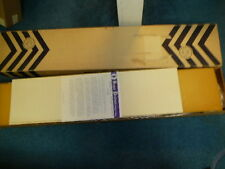 Royal Spitfire RC Model Airplane Kit NIB