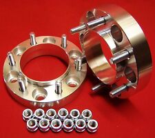 4 pcs | 1.25"