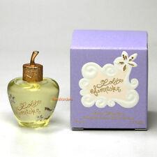 Mini Perfume Lolita Lempicka FLEUR DEFENDUE Eau de Parfum 5 Ml 0.17 Oz Mini New