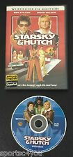 Starsky & Hutch (DVD Widescreen Edition) Ben Stiller, Owen Wilson, Snoop Dog
