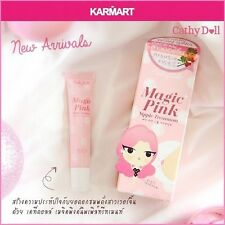 Karmart Magic Pink Nipple Treatment for pink and white 15 g by Cathy doll