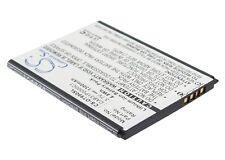 UK Battery for TCL A919 A966 CAB31P0000C1 CAB31P0001C1 3.7V RoHS