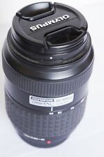 Olympus Zuiko Digital 40-150mm f 3.5-4.5 Lens for E400 E300 E410 E420 E450 E520