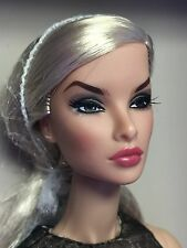 Contrasting Proposition Natalia Fatale Doll Fashion Royalty Integrity NRFB 91397