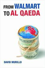 From Walmart to Al Qaeda: An Interdisciplinary Approach to Globalization, , Muri