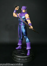 Hawkeye Museum Statue 482/1000 Bowen Designs NEW SEALED