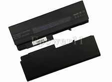 7800mah Battery for HP/Compaq NC6100 NC6120 NC6220 NC6230 NC6320 NX6325 NX6140