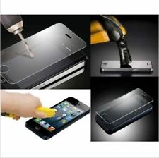 Explosion Proof Premium Tempered Glass Film Guard Screen Protector For iphone4s