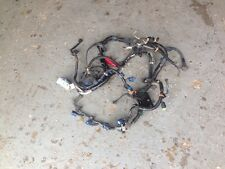 HONDA S2000 Engine Ecu Loom Ap2   06-09 Electric Throtle