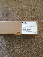 EATON ELC-CBPCELC1-1 ELC Cable (NEW)