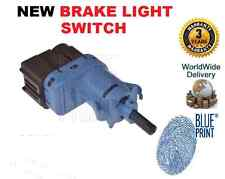 FOR LAND ROVER RANGE ROVER SPORT 2013--  NEW BRAKE LIGHT SWITCH X1