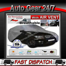 Chrysler 300 C SW PT Cruiser Breathable Air Vent Full Car Cover. Carmex5