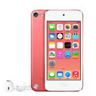 Apple iPod touch 5th Generation 32GB Pink Very Good Condition