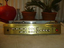 Marshall AVT2000 Valvestate AVT100, Tube Preamp, Head Only, Vintage, As Is