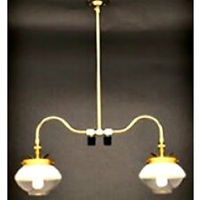 4 Pack Humphrey L13-2 Falk 3769 4 Pre Formed Indoor Gas Light Mantle Paulin