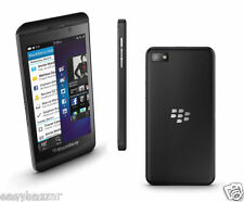 Deal 72 | Blackberry Z10 STL100-1 Black | 4.2"