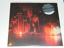 UNSETTLED SOCIETY - 17 Diamond Studded Cadillacs  / Guerssen /  LP - New Sealed