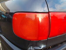 AUDI 80 CABRIOLET REAR LEFT indicator PASSENGER SIDE CONVERTIBLE