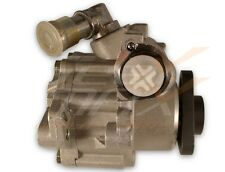 Power Steering Pump for BMW 5 (E39) 520i 523i 525i 528i 530i ///DSP665///