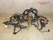 Motorkabelbaum Kabelbaum Motor Wiring Loom Harness Mitsubishi Eclipse D20/D22a