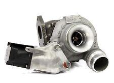 Turbolader BMW 120d 320d 520d X3 130 Kw Motor: N47D20 N47OL 49335-00230