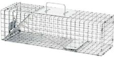 HAVAHART #1078 Squirrel Rabbit LIVE TRAP - NIB