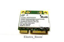 Dell 1749 1569 Wireless WiFi Card 622ANHMW 2GGYM Intel Centrino Advanced-N 6200