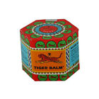 Red Tiger Balm Relief from Body Pain / Muscular / Joint Aches / Headaches 21ml