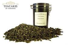 Latte Oolong quangzhou 100g REGALO CADDY LOOSE LEAF TEA best value qualità