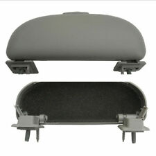 HOLDEN CRUZE 2008-2014 GENIUNE BRAND NEW FRONT SUN GLASSES CASE